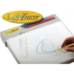 Bellearti-it-Piano-Luminoso-Lightracer-25x30-cm