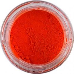 Bellearti-it-Pigmento-in-polvere-Rosso-Cinabro-Imperiale-Chiaro