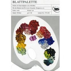 Bellearti-it-Tavolozze-in-carta-50-fogli-Vang-A4