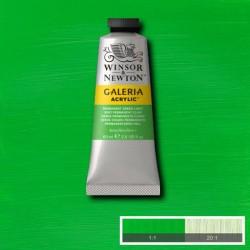 Bellearti-it-Colori-Acrilici-Winsor-Newton-Galeria-Verde-Permanente-Chiaro