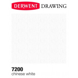 Bellearti-it-Matite-Derwent-Drawing-Chinese-White