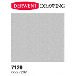 Bellearti-it-Matite-Derwent-Drawing-Cool-Grey
