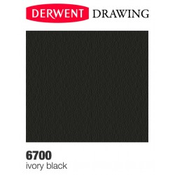 Bellearti-it-Matite-Derwent-Drawing-Ivory-Black