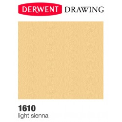 Bellearti-it-Matite-Derwent-Drawing-Light-Sienna