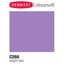 Bellearti-it-Matite-Derwent-ColourSoft-Bright-Lilac