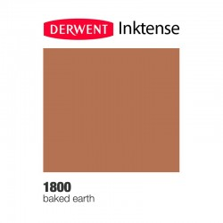 Bellearti-it-Derwent-Inktense-Acquerellabile-effetto-inchiostro-Baked-Earth