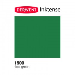 Bellearti-it-Derwent-Inktense-Acquerellabile-effetto-inchiostro-Field-Green