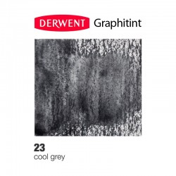 Bellearti-it-Derwent-GraphiTint-Grafite-Acquerellabile-Cool-Grey
