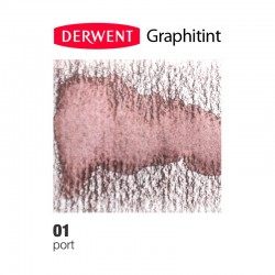 Bellearti-it-Derwent-GraphiTint-Grafite-Acquerellabile-Port