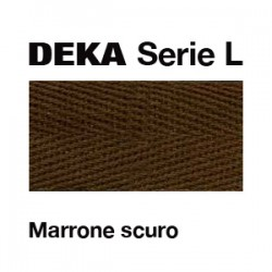 Bellearti-it-Tintura-per-Stoffa-Deka-Batik-MARRONE-SCURO
