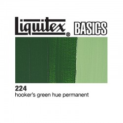 Bellearti-it-Colori-Acrilici-Basics-Liquitex-Verde-di-Hooker-Permanente