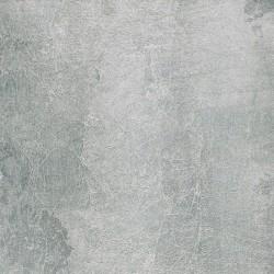 Bellearti-it-Foglia-d-Argento-Imitazione-500-fogli-cm-16x16