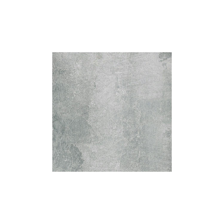 Foglia d\'Argento Imitazione 500 fogli cm 16x16