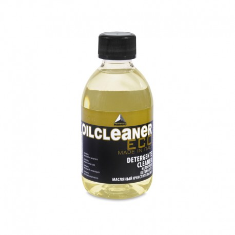 Oil Cleaner ECO Maimeri, flacone da 250 ml