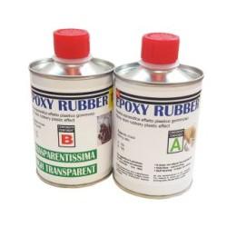 EPOXY RUBBER PROCHIMA -