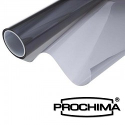 MYLAR 20 PROCHIMA - Pellicola in poliestere 20 micron 100 cm lunghezza 10 metri