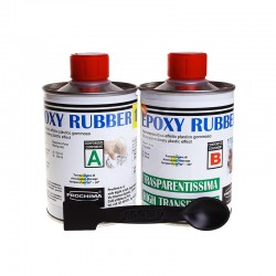EPOXY RUBBER PROCHIMA -