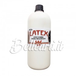 Bellearti-it-Lattice-Naturale-prevulcanizzato-Latex-Prochima