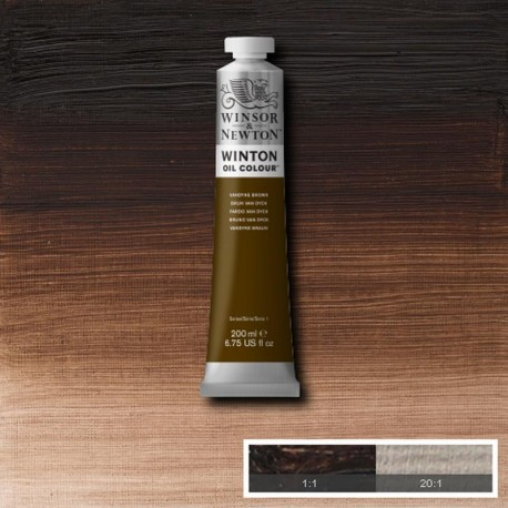 Bellearti-it-Colori-ad-Olio-Winsor-Newton-Winton-Bruno-Van-Dyke