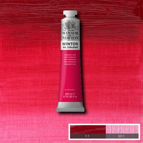 Bellearti-it-Colori-ad-Olio-Winsor-Newton-Winton-Rosa-Permanente