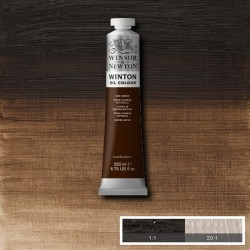 Bellearti-it-Colori-ad-Olio-Winsor-Newton-Winton-Terra-d-Ombra-Naturale