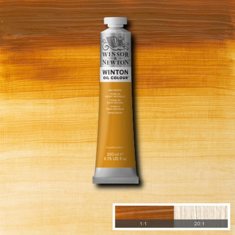 Bellearti-it-Colori-ad-Olio-Winsor-Newton-Winton-Terra-di-Siena-Naturale