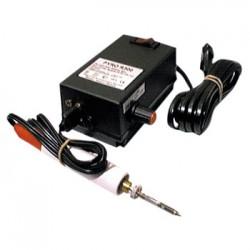 Bellearti-it-Pirografo-R-200-con-regolatore-di-temperatura-per-Disegnare-e-Scrivere-sul-Legno