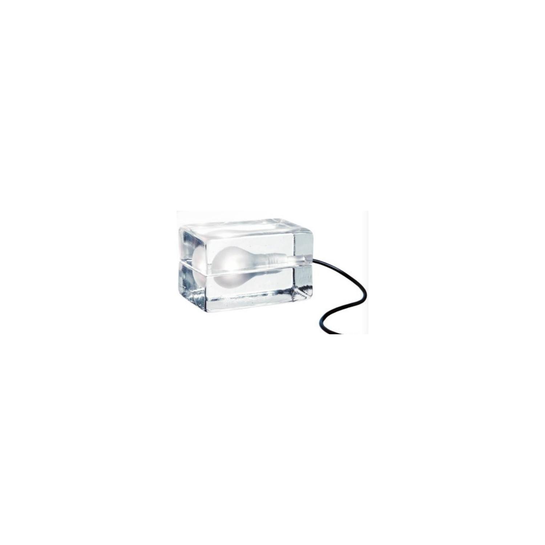 Plexi fluid 2 0 prochima resina trasparente per colate for 2 box auto di grandi dimensioni