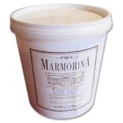 MARMORINA PROCHIMA Marmo in polvere da colata simil ceramica