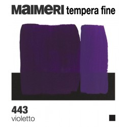 Bellearti-it-Colori-a-Tempera-Fine-Maimeri-Violetto