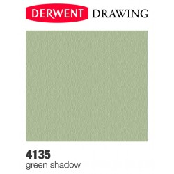Bellearti-it-Matite-Derwent-Drawing-Green-Shadow