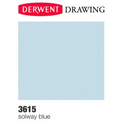 Bellearti-it-Matite-Derwent-Drawing-Solway-Blue