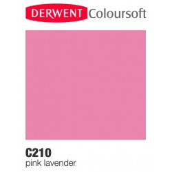 Bellearti-it-Matite-Derwent-ColourSoft-Pink-Lavender