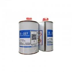E 227 PROCHIMA Resina epossidica per fibra di vetro e tessuti ibridi