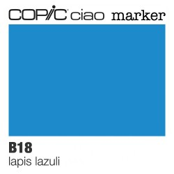 Bellearti-it-Pennarello-Copic-Ciao-Marker-cod-B18-Lapis-Lazuli