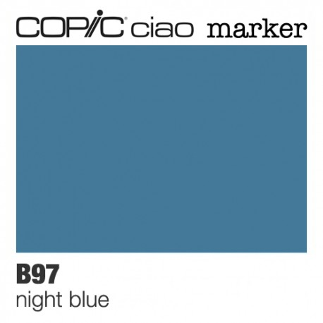 Bellearti-it-Pennarello-Copic-Ciao-Marker-cod-B97-Night-Blue