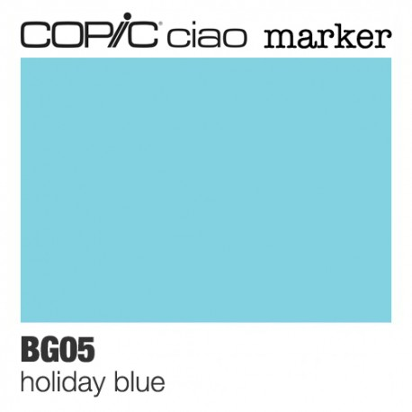 Bellearti-it-Pennarello-Copic-Ciao-Marker-cod-BG05-Holiday-Blue