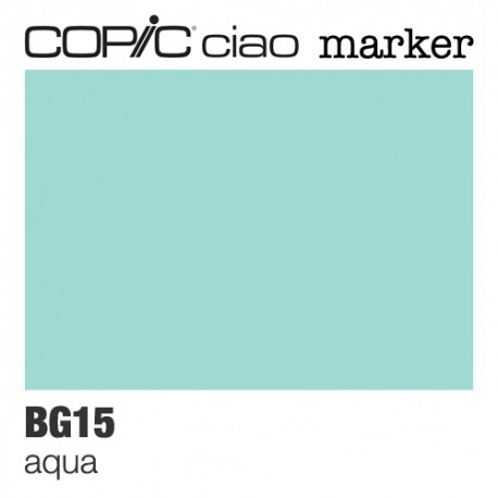 Bellearti-it-Pennarello-Copic-Ciao-Marker-cod-BG15-Aqua