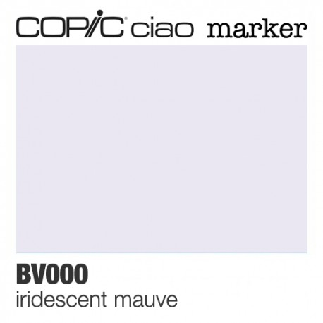 Bellearti-it-Pennarello-Copic-Ciao-Marker-cod-BV000-Iridescent-Mauve