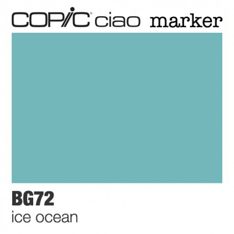 Bellearti-it-Pennarello-Copic-Ciao-Marker-cod-BG72-Ice-Ocean
