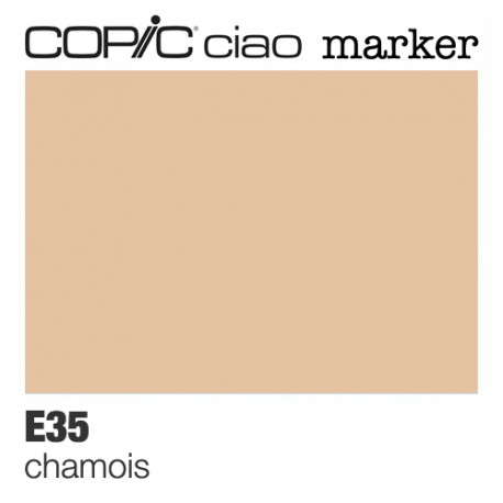 Bellearti-it-Pennarello-Copic-Ciao-Marker-cod-E35-Chamois