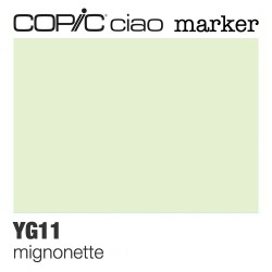 Bellearti-it-Pennarello-Copic-Ciao-Marker-cod-YG11-Mignonette