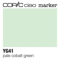 Bellearti-it-Pennarello-Copic-Ciao-Marker-cod-YG41-Pale-Green