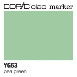 Bellearti-it-Pennarello-Copic-Ciao-Marker-cod-YG63-Pale-Green