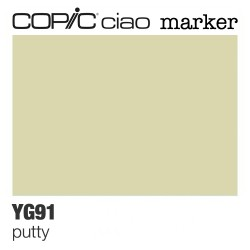 Bellearti-it-Pennarello-Copic-Ciao-Marker-cod-YG91-Putty
