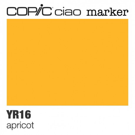 Bellearti-it-Pennarello-Copic-Ciao-Marker-cod-YR16-Apricot