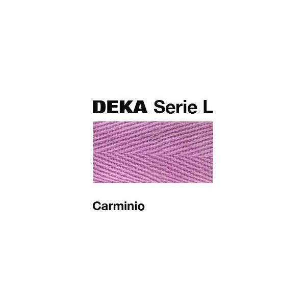 Bellearti-it-Tintura-per-Stoffa-Deka-Batik-CARMINIO