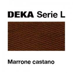 Bellearti-it-Tintura-per-Stoffa-Deka-Batik-MARRONE-CASTANO