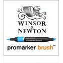 Promarker Brush Winsor&Newton