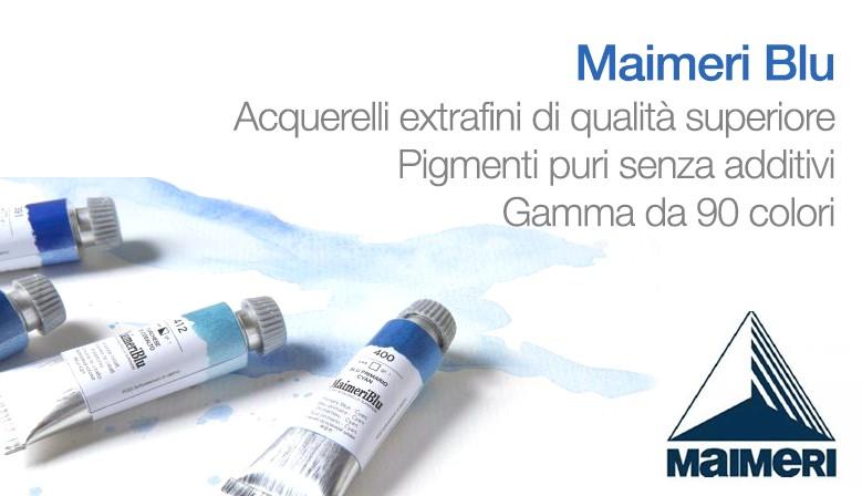 Maimeri Blu